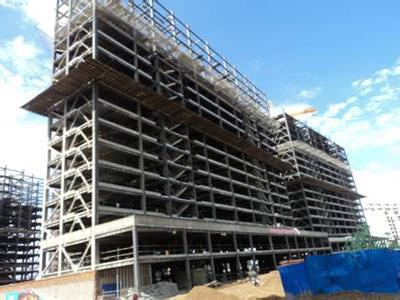 """墙体板材""""质次价高""""成钢结构住宅发展""""瓶颈"""""""